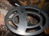 ace250-поисковая катушка