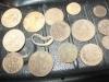 moneti-i-kolco
