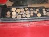 nashi-moneti
