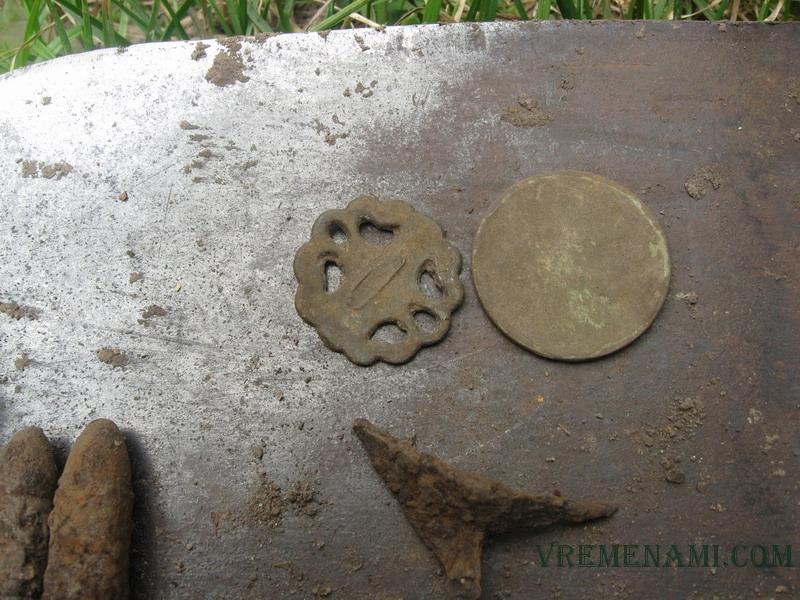 moneta-i-fibula