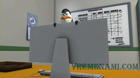 prodvizhenie-sajta-pod-pingvinom