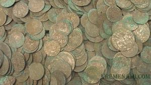 monety-sigizmunda