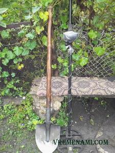 металлоискатель для поиска в дождь