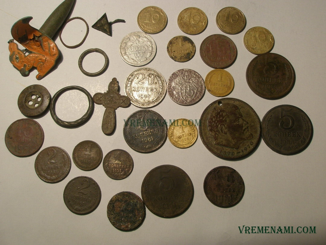 Что нужно для копа монет сколько стоит шекель