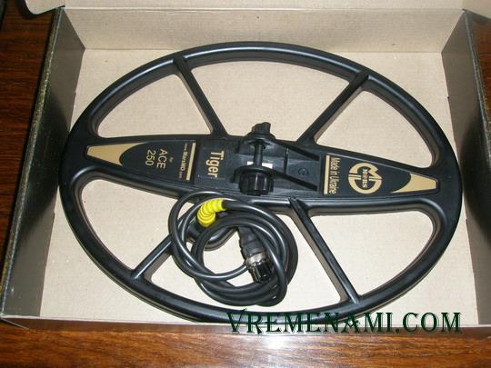 Катушка с проводом инженерия. продажа кабельно-проводниковой.