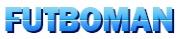 футбоман лого