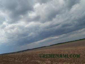 Черкасская область Украины