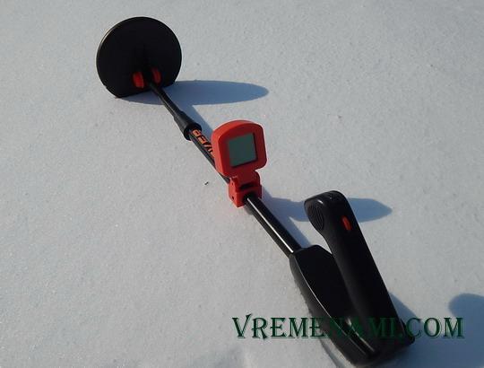 Treker GC-1003